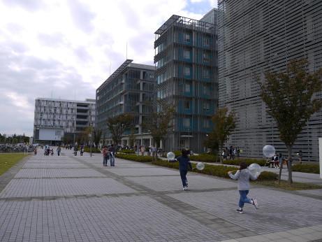 20121027_kounai