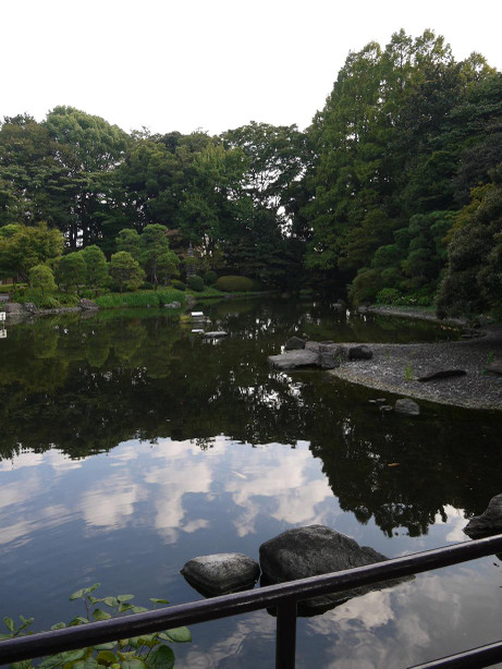 20121027_togoshi_park1