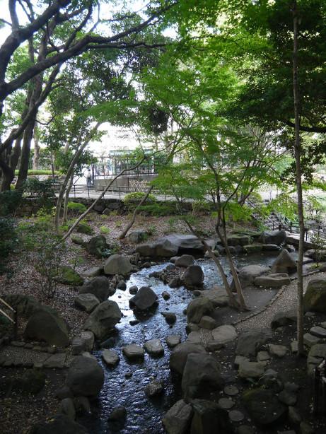 20121027_togoshi_park3