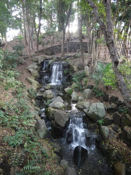 20121027_togoshi_park5