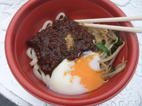 20121029_udon