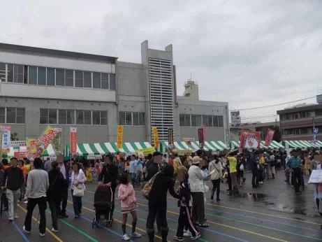 20121029_kaijyou