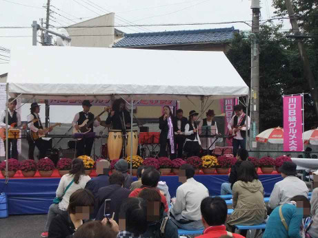 20121029_stage