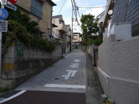 20121030_road