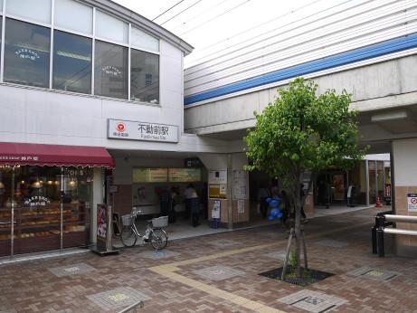 20121103_fudoumae_st