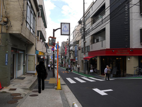 20121103_fudoumae_syoutengai