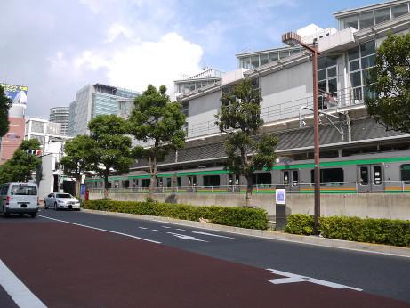 20121103_oosaki_st