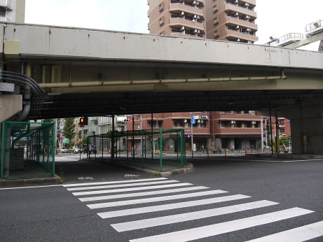 20121103_road01