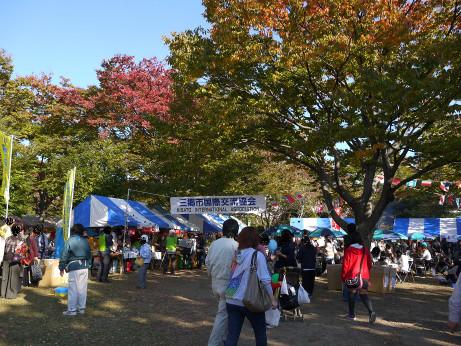20121105_kokusai