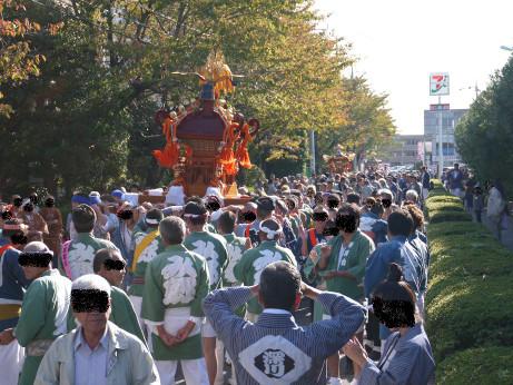 20121105_mikoshi2