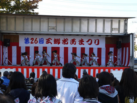20121105_stage