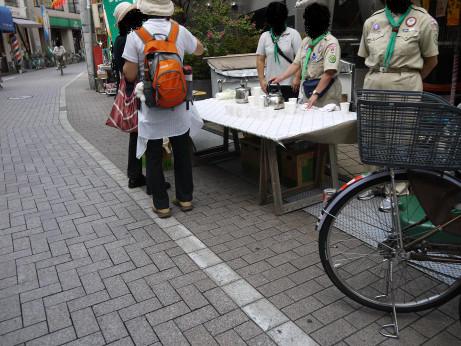20121106_omotenashi2