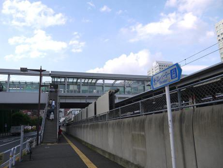 20121106_road3