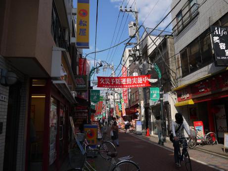 20121106_togoshi_cyuou_syoutengai