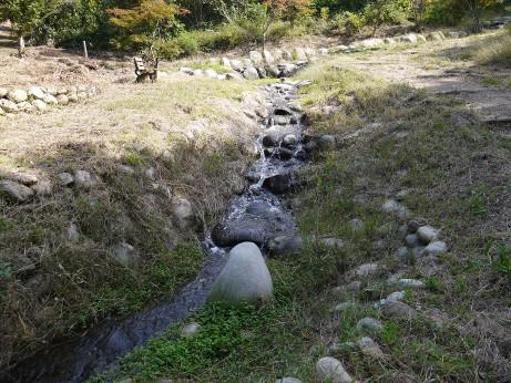 20121107_road2