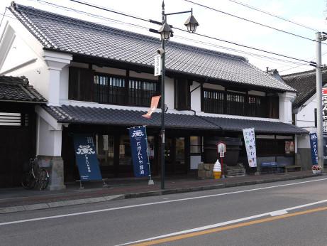 20121108_syouyu4