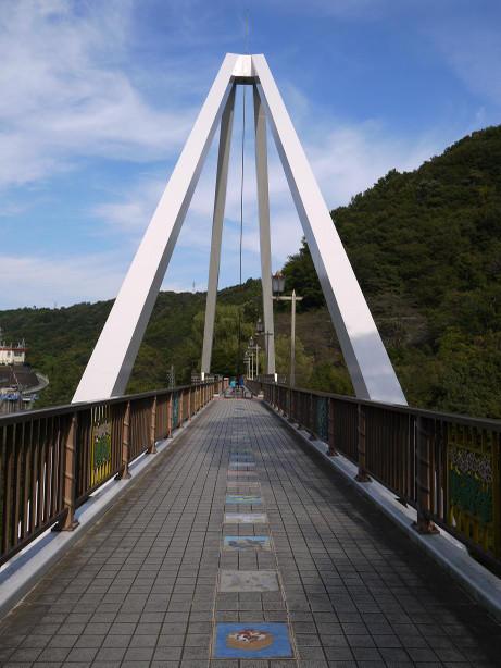 20121110_hanetaki_bashi2