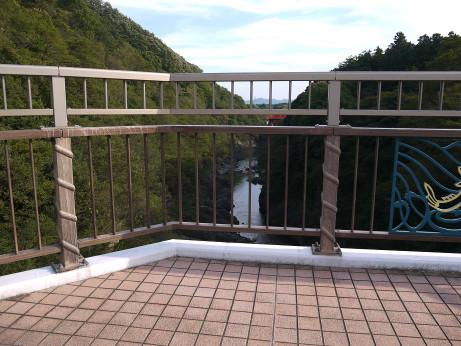 20121110_hanetaki_bashi3