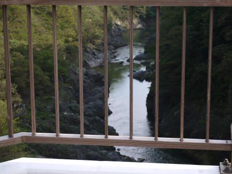 20121110_hanetaki_bashi4