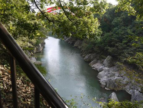 20121111_takatsudo_keikoku2