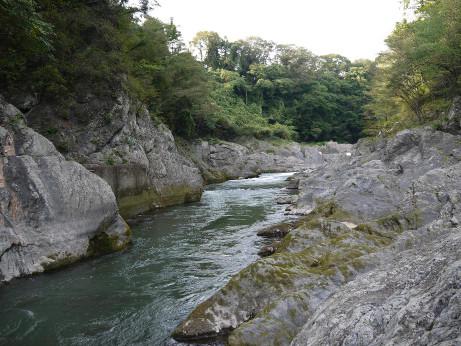 20121111_takatsudo_keikoku6