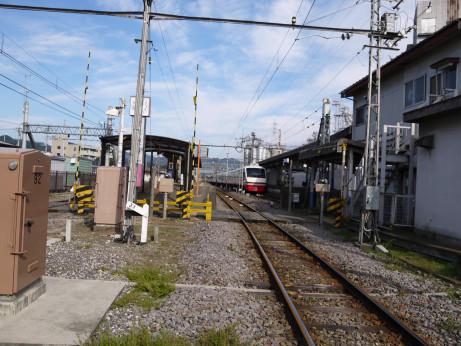 20121112_akagi_st1