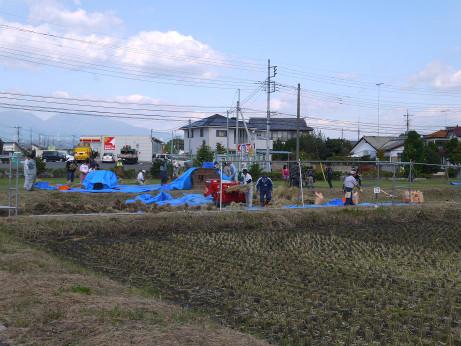 20121112_kodainosato_park