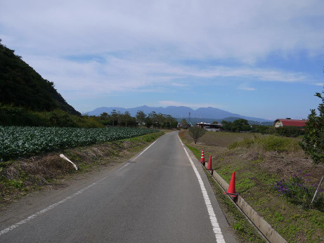 20121112_road11