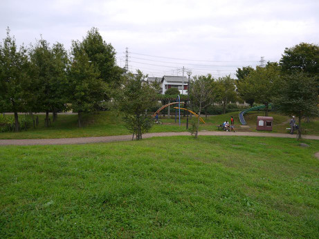 20121114_namazunosato_park2