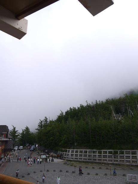 20121115_kiri