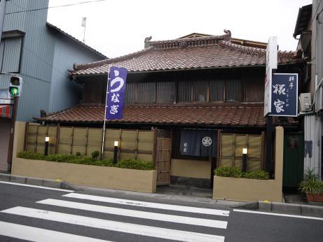 20121117_koujiya