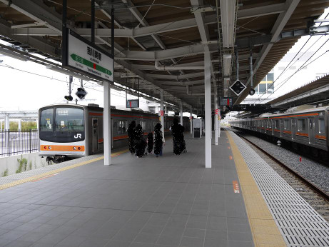 20121117_musashino_line