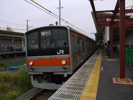 20121117_musashino_line2
