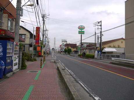 20121117_road03