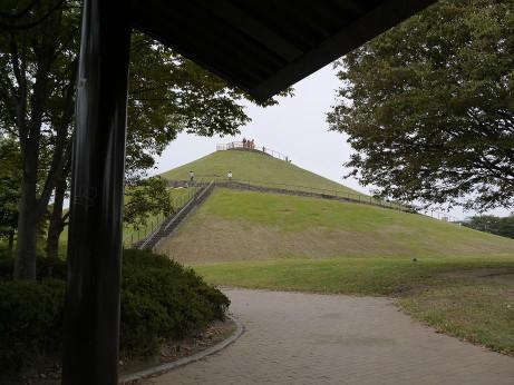 20121117_yoshikawa_fuji