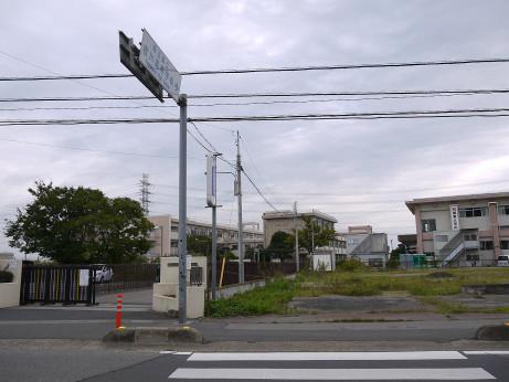 20121117_yoshikawa_koukou
