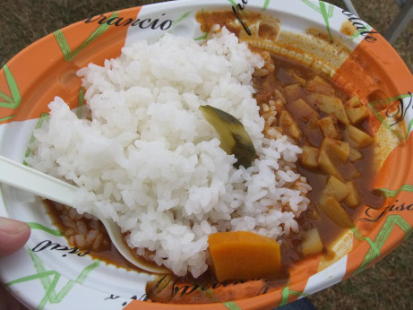 20121118_curry1