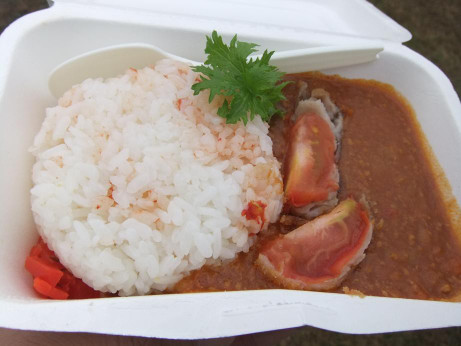 20121118_curry4
