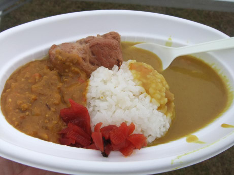 20121118_curry5