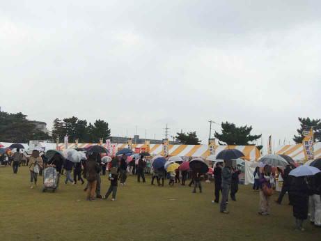 20121118_kaijyou