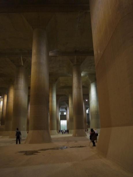 20121119_cyosuisou3
