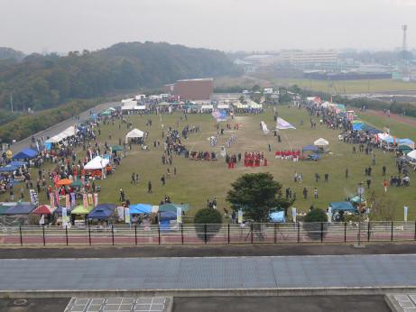 20121119_nagame3