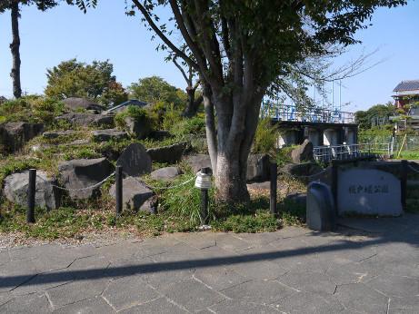 20121121_park