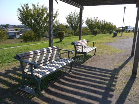 20121122_bench