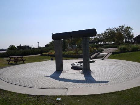 20121122_monument