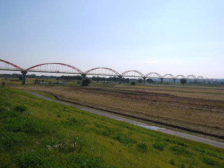 20121123_suikankyou2