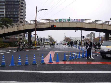 20121124_hyakutaibashi