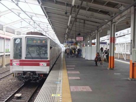20121124_tobu_line