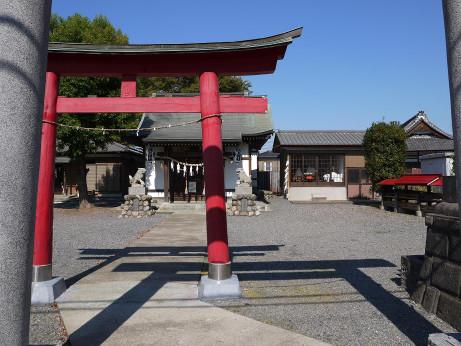 20121129_fukiage_jinjya