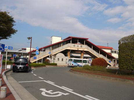 20121129_fukiage_st_minamiguchi